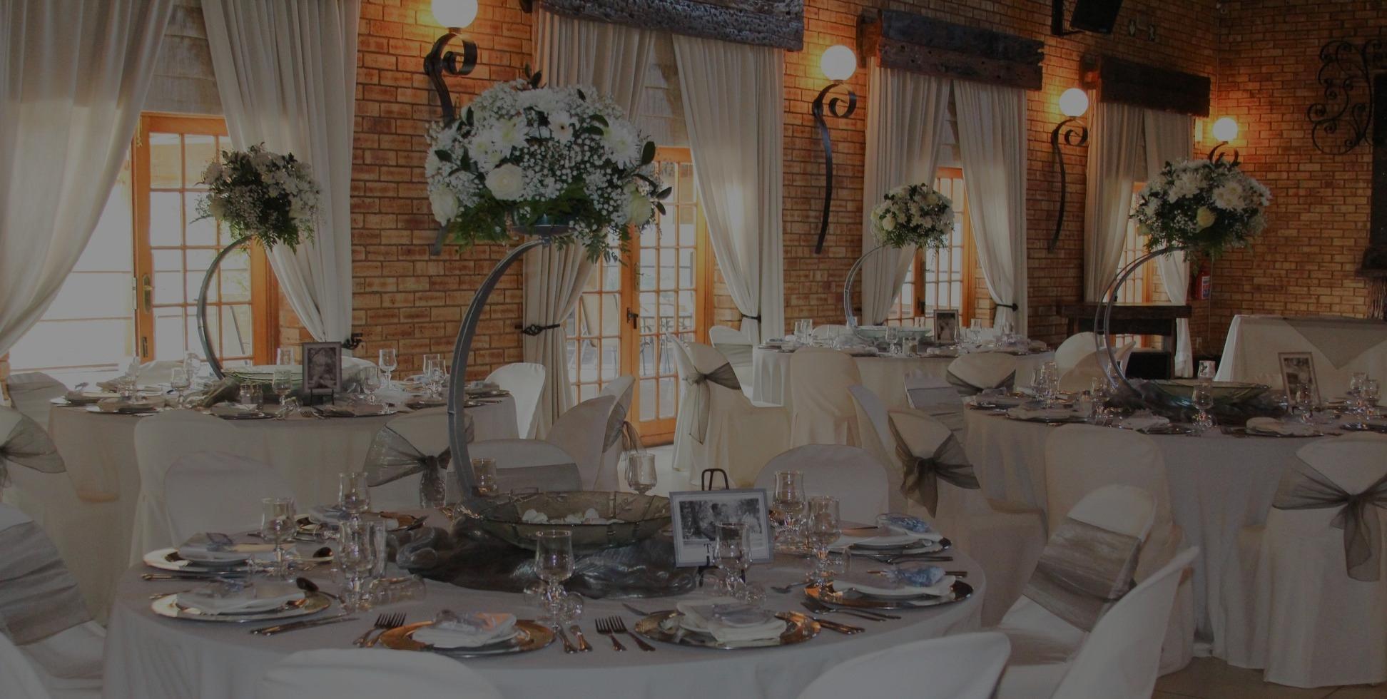 Sunset Wedding Specials 2020 | Makiti