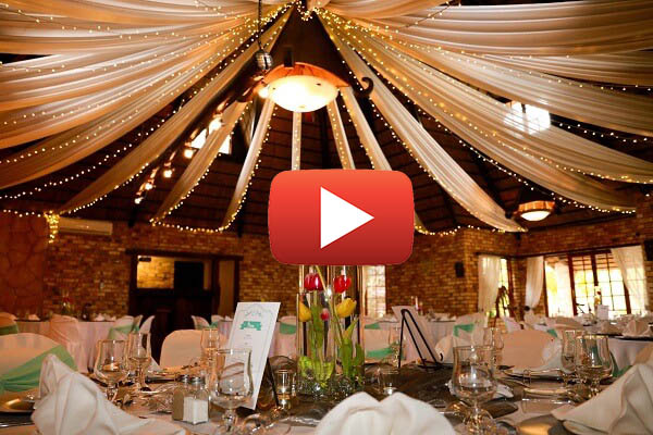 Ennyani Wedding Venue Video